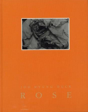 Joo Myung Duck: Rose