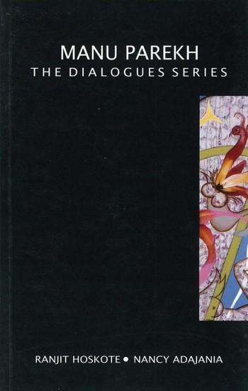 Manu Parekh: The Dialogues Series