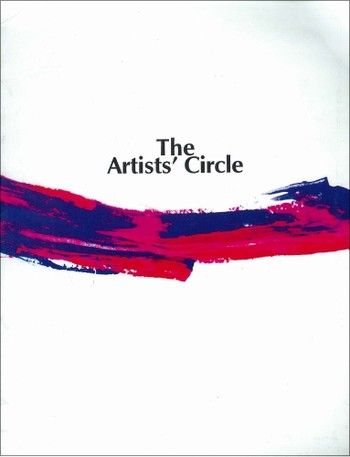 The Artists' Circle
