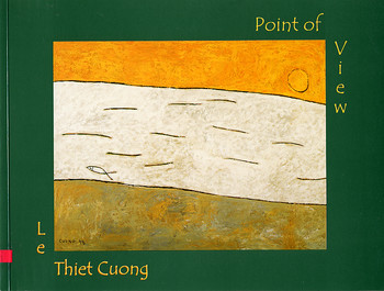 Le Thiet Cuong: Point of View