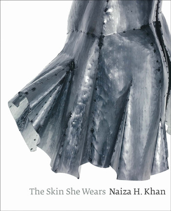 The Skin She Wears: Naiza H. Khan
