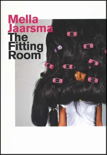 Mella Jaarsma: The Fitting Room