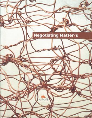 Negotiating Matter/s