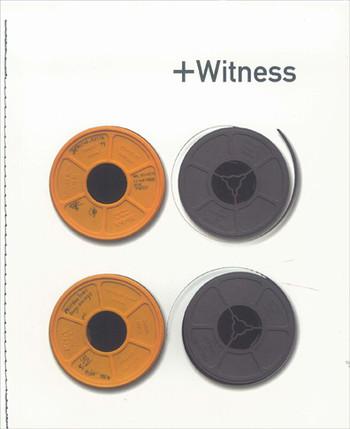 +Witness