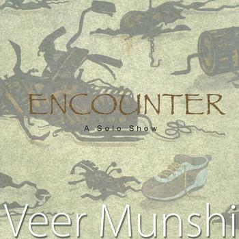 Veer Munshi: Encounter