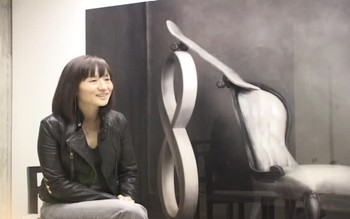 Interview: Yoo Hyunmi