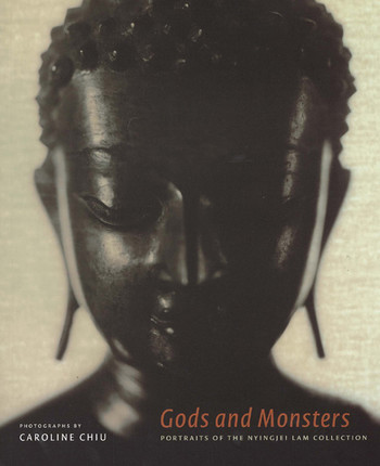 Gods and Monsters: Photographs by Caroline Chiu