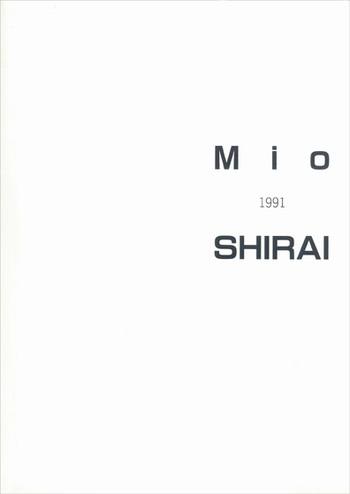 Mio Shirai (Insert)