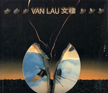 The Art of Van Lau