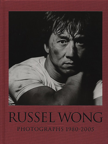 Russel Wong: Photographs 1980-2005