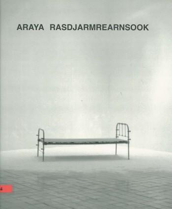 Araya Rasdjarmrearnsook