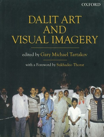 Dalit Art and Visual Imagery