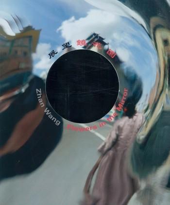 Zhan Wang: Flowers in the Mirror