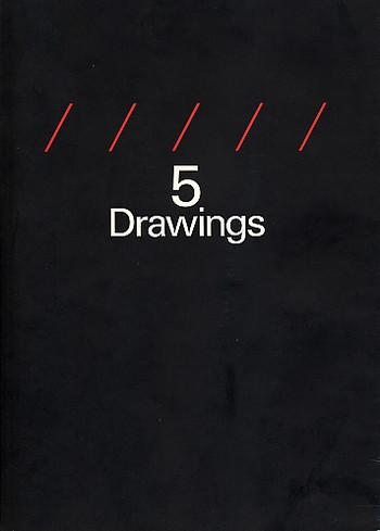 5 Drawings