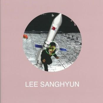 Lee Sanghyun: Past & Present: An Awkward Reunion