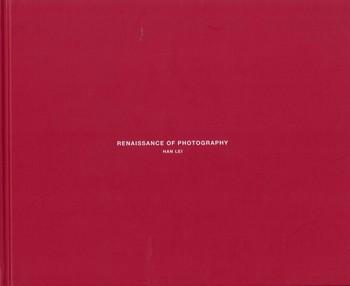 Renaissance of Photography: Han Lei's Solo Exhibition