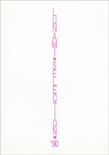 Lunami Selection '90