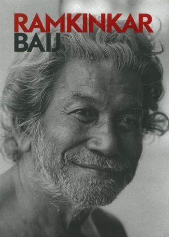 Ramkinkar Baij: A Retrospective 1906-1980