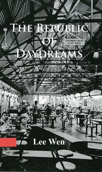 The Republic of Daydreams