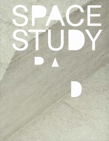 Space Study