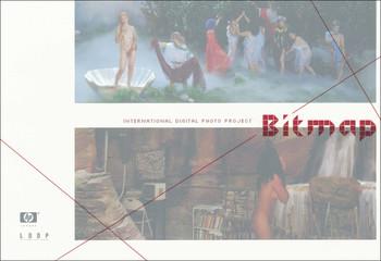 Bitmap 2007: International Digital Photo Project