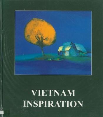 Vietnam Inspiration