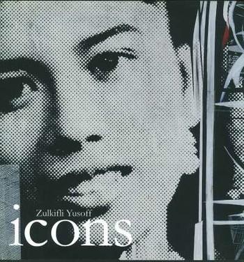 Zulkifli Yusoff: Icons