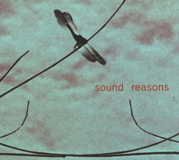 Sound Reasons