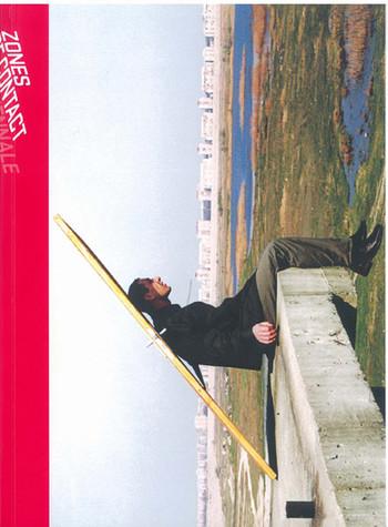 2006 Biennale of Sydney: Zones of Contact