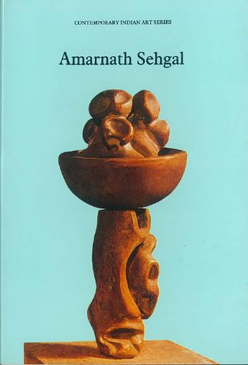 Amarnath Sehgal
