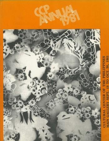 CCP Annual 1981