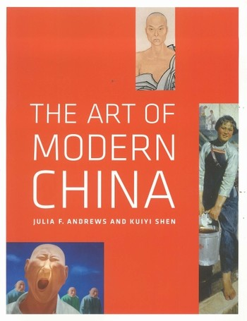 The Art of Modern China