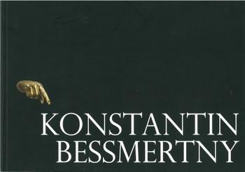 Konstantin Bessmertny: Stir-fry