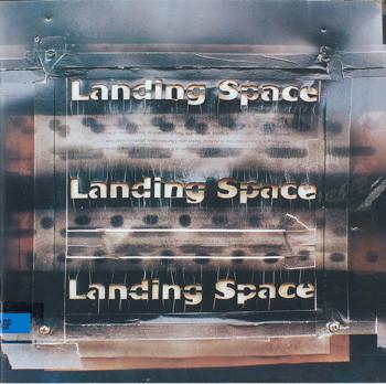 Landing Space
