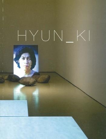 Park, Hyun_Ki