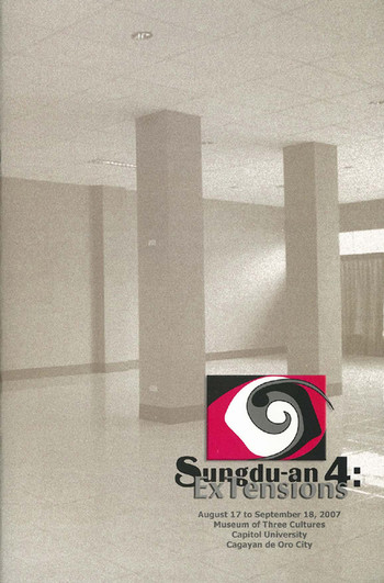 Sungdu-an 4: Extensions