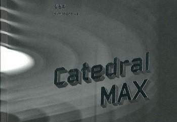 Catedral Max