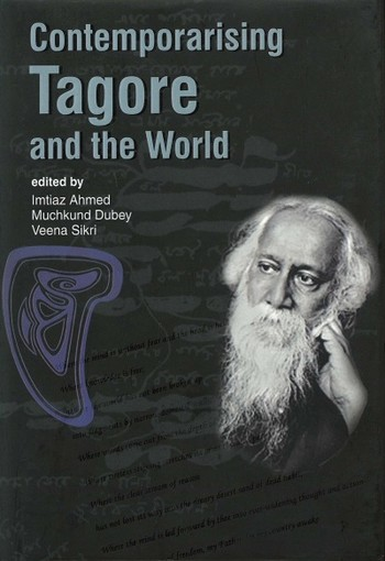 Contemporarising Tagore and the World