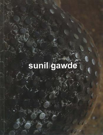 Sunil Gawde