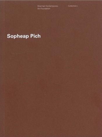 Sopheap Pich