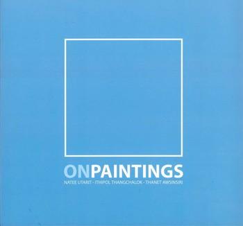 On Paintings