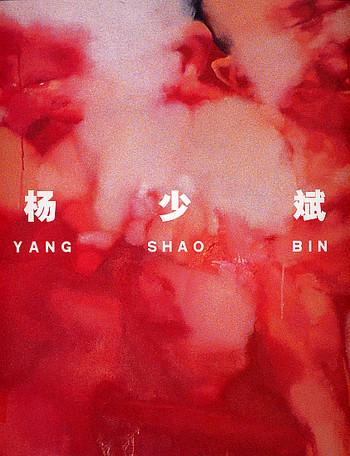 Yang Shao Bin