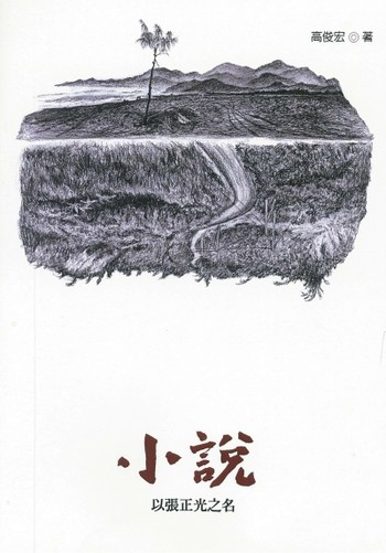(Novel: In the Name of Zhang Zhengguang)