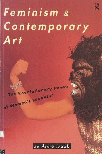 Feminism & Contemporary Art