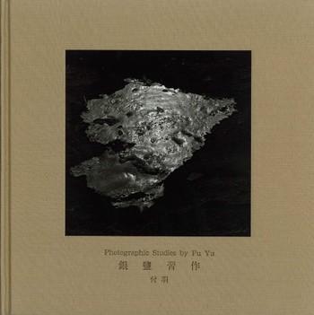 Photographic Studies by Fu Yu