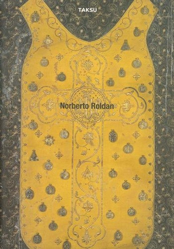 Norberto Roldan: The Beauty of History Is that It Does Not Reside in One Place