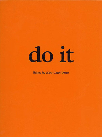 do it (volume 1, extended edition)