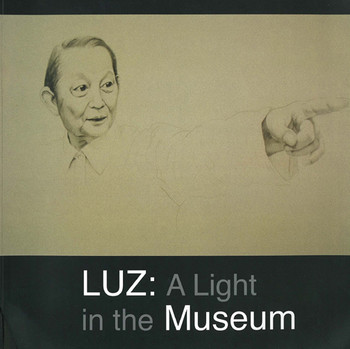 LUZ: A Light in the Museum