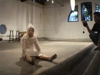 Macau International Live Performance Art Show