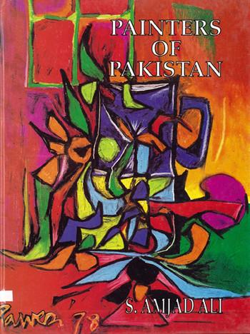 Painters of Pakistan